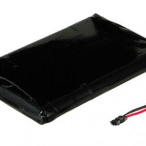 [tag] Batteri til Garmin Nuvi 2405 Garmin batterier