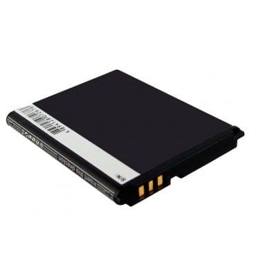 [tag] DBG-1450A Batteri til bl.a. Doro PhoneEasy 740 Doro batterier