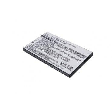 [tag] Doro PhoneEasy 326 / 328 Batteri Doro batterier
