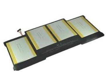 [tag] Main Battery Pack 7.3V 5200mAh 38Wh Batterier Bærbar