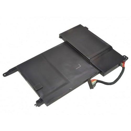 [tag] 2-Power Laptop Batteri Lenovo IdeaPad Y700 – 4050mAh Batterier Bærbar