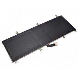 [tag] 2-Power batteri til bl.a. Dell Venue 10 (5055) – 8600mAh Batterier Bærbar