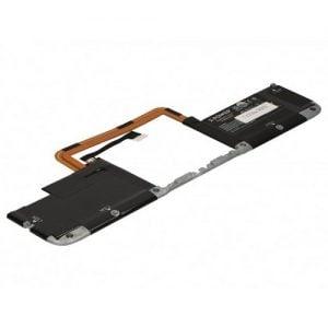 [tag] 2-Power batteri til bl.a. HP Spectre 13-H210DX – 2315mAh Batterier Bærbar