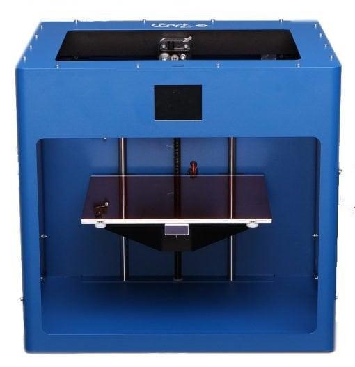 [tag] CraftBot 2 – Blue 3D Printer Printere