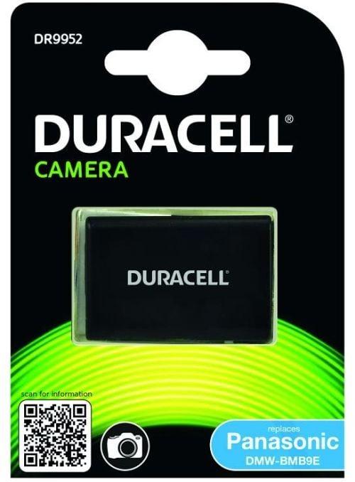 [tag] Digital Camera Battery 7.4V 850mAh Digitalkamera