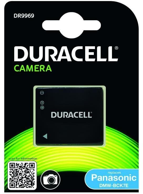 [tag] Digital Camera Battery 3.7V 630mAh Digitalkamera