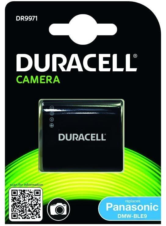 [tag] Digital Camera Battery 7.2V 750mAh Digitalkamera