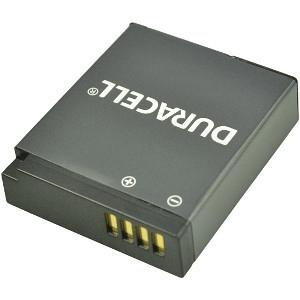 [tag] Digital Camera Battery 7.4V 700mAh Digitalkamera
