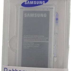 [tag] Samsung Galaxy J5 batteri – 2016 (Originalt) Mobiltelefon batterier
