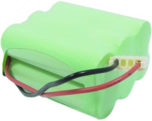 [tag] Batteri til iRobot Braava 320 / 321 (Kompatibelt) – 1500 mAh iRobot