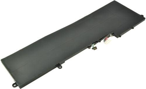[tag] Main Battery Pack 7.4V 7310mAh 54Wh Batterier Bærbar