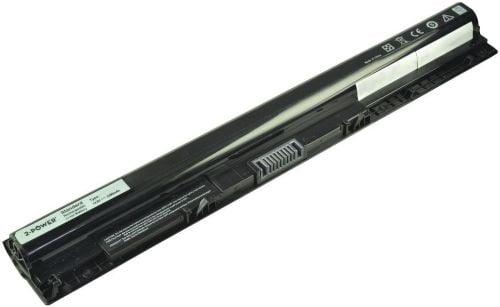 [tag] Main Battery Pack 14.8V 2200mAh Batterier Bærbar