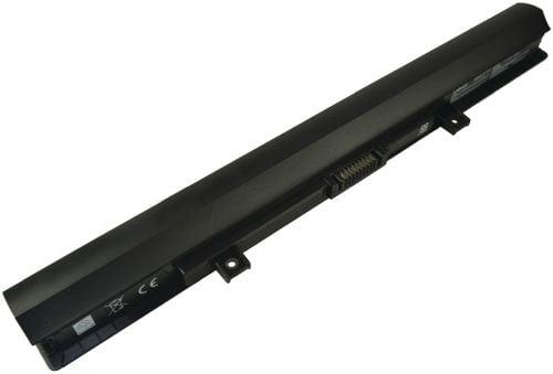[tag] Main Battery Pack 14.4V 2200mAh Batterier Bærbar