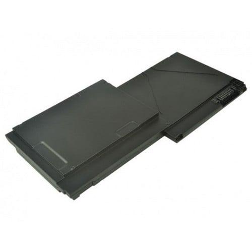 [tag] 2-Power Laptop batteri til HP EliteBook 820 G1 – 3000mAh Batterier Bærbar