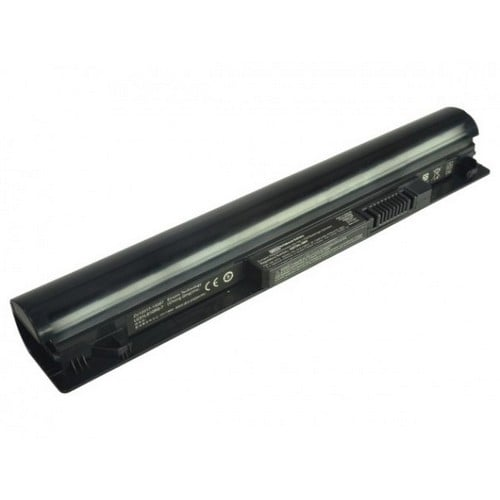 [tag] 2-Power Laptop batteri til HP Pavilion 10 TouchSmart – 2200mAh Batterier Bærbar