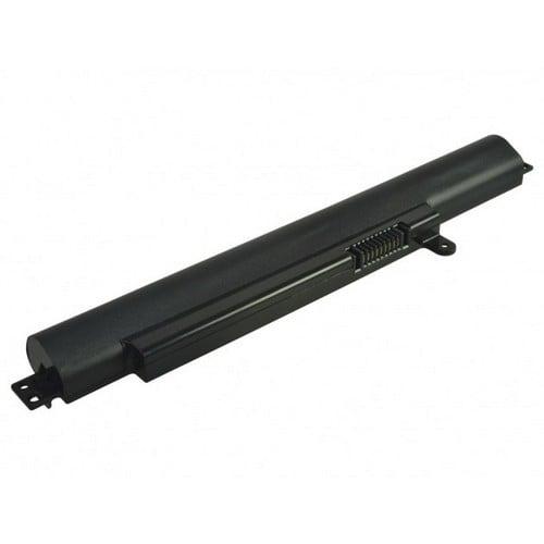 [tag] 2-Power Laptopbatteri til bl.a. Asus X102BA (Kompatibelt) – 2600mAh Batterier Bærbar
