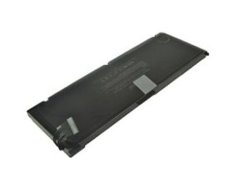[tag] 2-Power Laptop batteri til Apple MacBook 17 – 13200mAh Batterier Bærbar