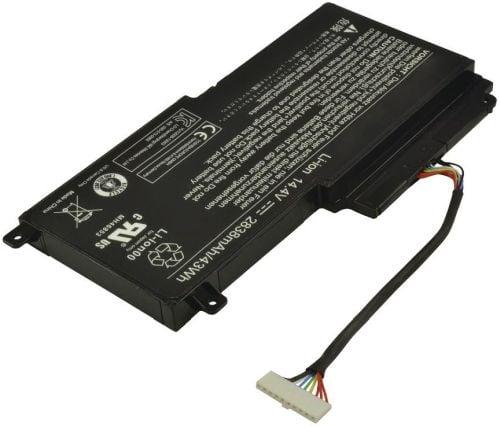 [tag] Main Battery Pack 14.4V 2838mAh Batterier Bærbar