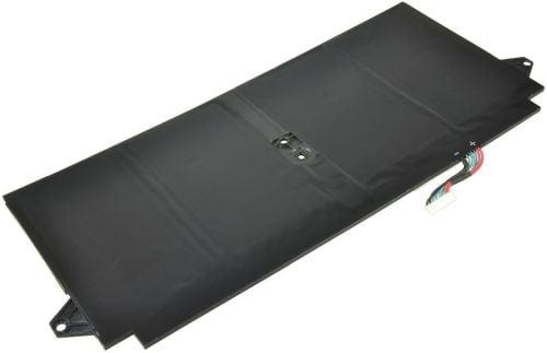 [tag] Main Battery Pack 7.4V 4680mAh 35Wh Batterier Bærbar