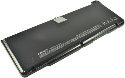 [tag] Main Battery Pack 11.1V 4400mAh Batterier Bærbar