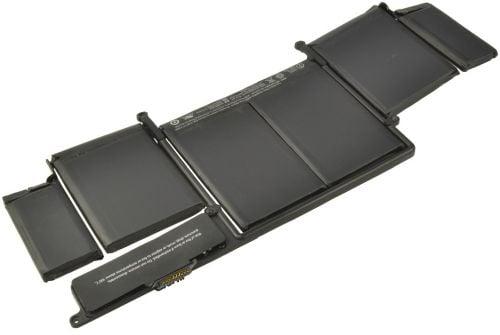 [tag] Main Battery Pack 11.34V 6330mAh 71.8Wh Batterier Bærbar