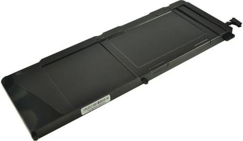 [tag] Main Battery Pack 10.95V 8800mAh 95Wh Batterier Bærbar