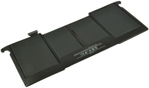 [tag] Main Battery Pack 7.3V 5200mAh 35Wh Batterier Bærbar