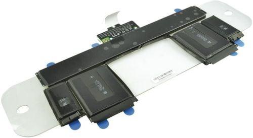 [tag] Main Battery Pack 11.21V 6600mAh 74Wh Batterier Bærbar