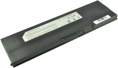 [tag] Main Battery Pack 7.3V 4900mAh 35.8Wh Batterier Bærbar