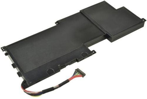 [tag] Main Battery Pack 11.1V 5700mAh 65Wh Batterier Bærbar