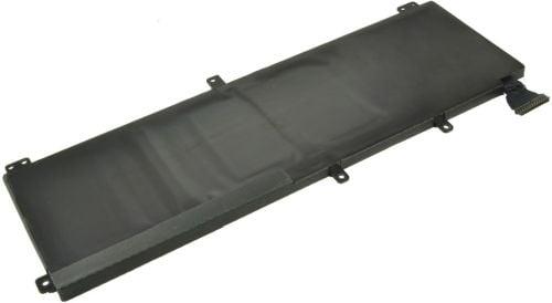 [tag] Main Battery Pack 11.1V 61Wh Batterier Bærbar