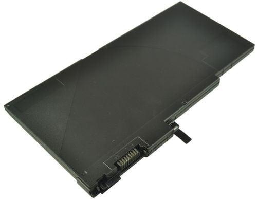 [tag] Main Battery Pack 11.1V 50Wh Batterier Bærbar
