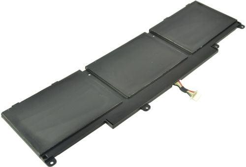 [tag] Main Battery Pack 11.1V 2600mAh 29.97Wh Batterier Bærbar