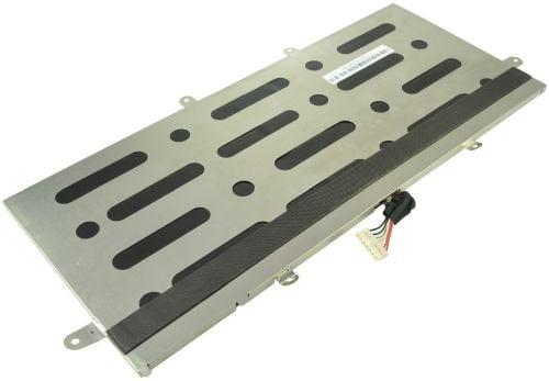 [tag] Main Battery Pack 14.8V 2840mAh 42Wh Batterier Bærbar