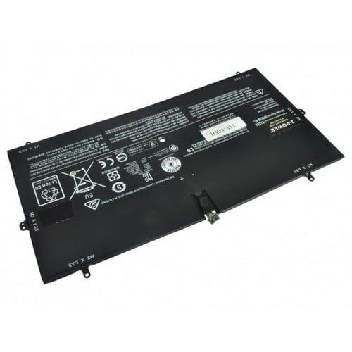 [tag] 2-Power Laptop batteri til Lenovo Yoga 3 Pro – 5900mAh Batterier Bærbar