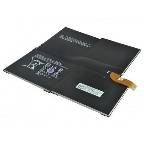 [tag] 2-Power Laptop batteri til Microsoft Surface Pro 3 – 5547mAh Batterier Bærbar