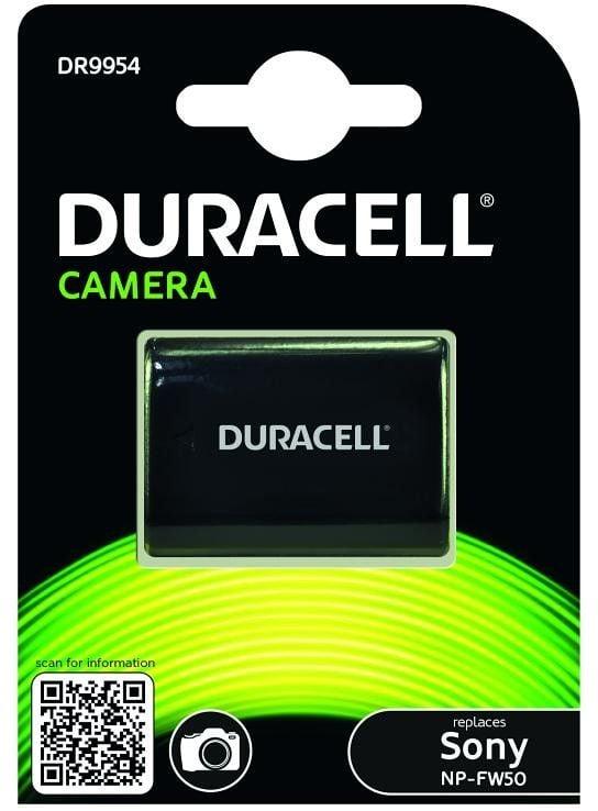 [tag] Digital Camera Battery 7.4V 900mAh Digitalkamera