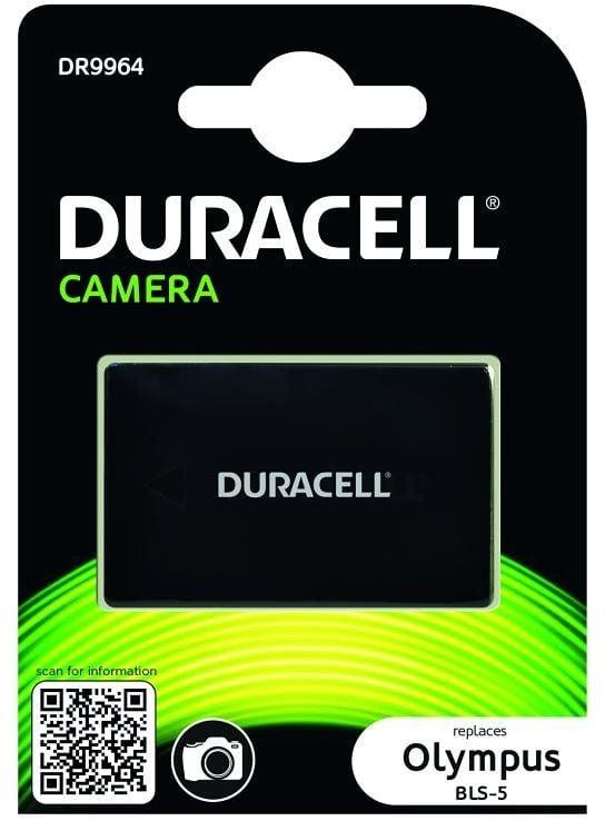 [tag] Digital Camera Battery 7.4V 1050mAh Digitalkamera