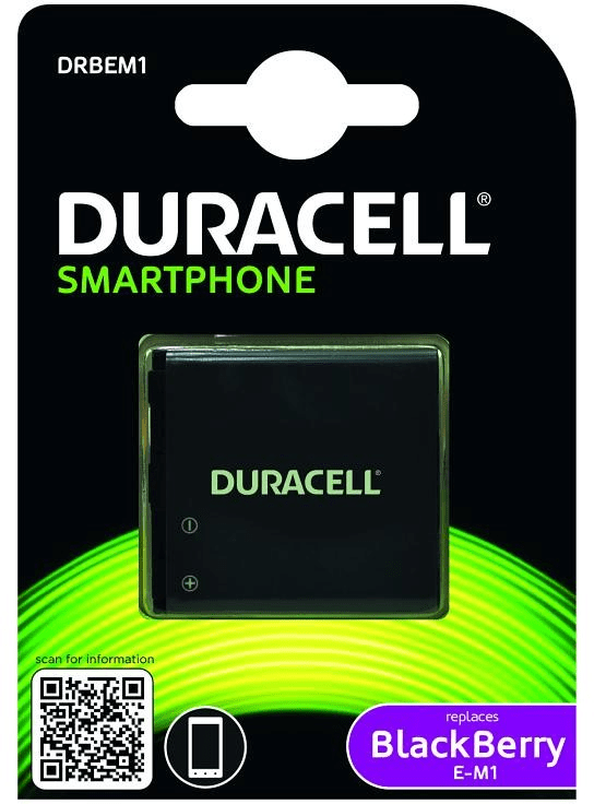 [tag] Smartphone Battery 3.85V 1000mAh Mobiltelefon batterier