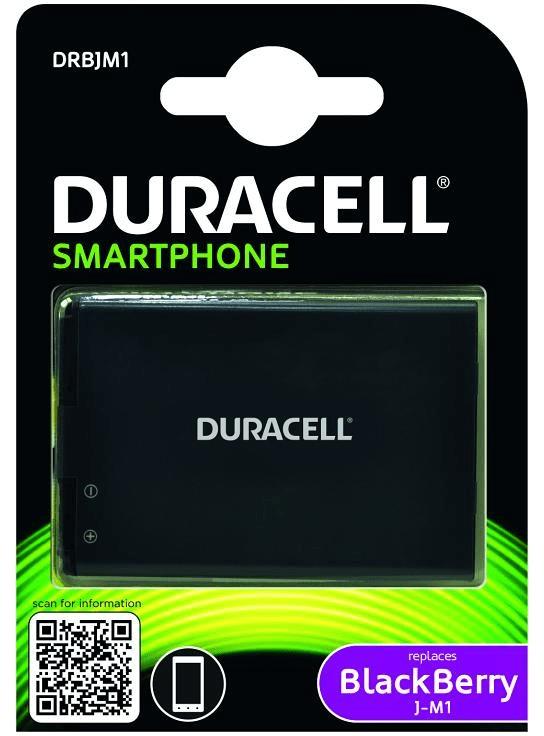 [tag] Smartphone Battery 3.85V 1300mAh Mobiltelefon batterier