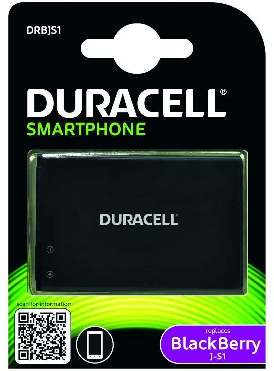 [tag] Smartphone Battery 3.85V 1550mAh Mobiltelefon batterier