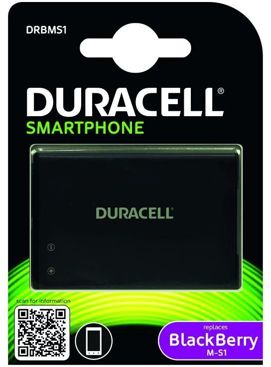 [tag] Smartphone Battery 3.7V 1300mAh Mobiltelefon batterier