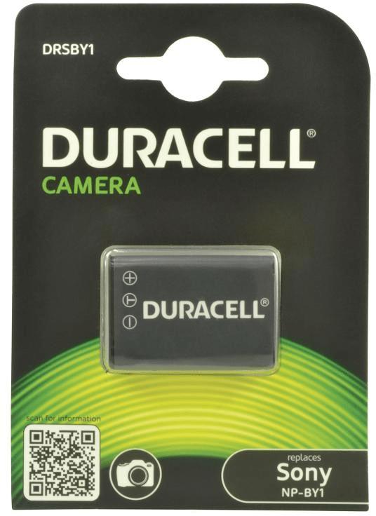 [tag] Camera Battery 3.7V 620mAh 2.29Wh Digitalkamera