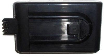 [tag] Dyson 21.6V batteri til DC16 Root 6 / Animal / ISSEY MIYAKE støvsuger (Kompatibelt) – 1500 mAh Dyson robotstøvsuger batterier