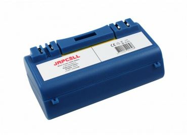 [tag] iRobot Scooba 5900 batteri (Kompatibel) – 3500 mAh iRobot