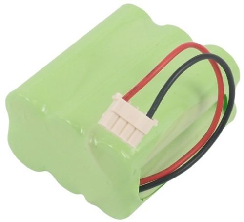 [tag] Batteri til bl.a. MINT 4200 / 4205 (Kompatibelt) – 1500 mAh Mint