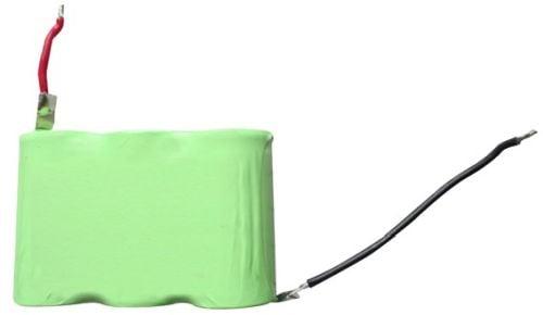 [tag] Batteripakke til OBH Nordica 7082 Håndstøvsuger (Kompatibelt) – 3000 mAh OBH