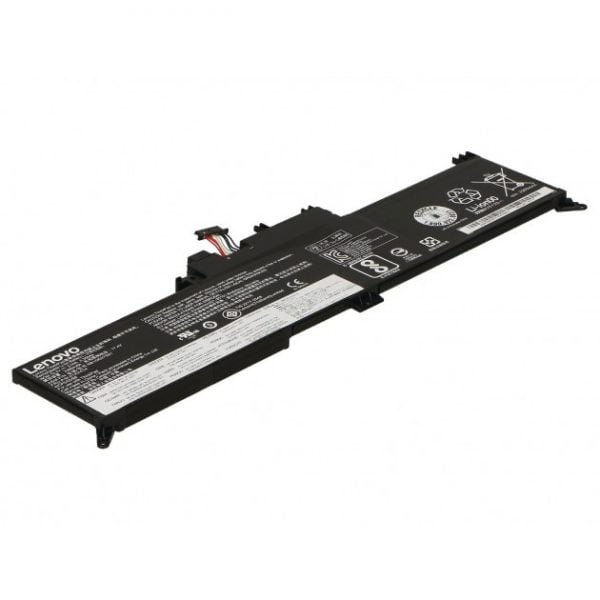 [tag] Lenovo ThinkPad Yoga 370 Batteri – Original 4000mAh Batterier Bærbar