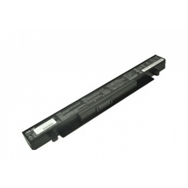 [tag] Asus 0B110-00230400 Batteri til bl.a. X552C (Original) 2500mAh Batterier Bærbar