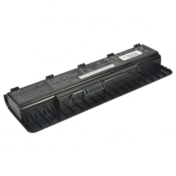 [tag] Asus Laptop batteri til Notebook N551JK 5200mAh Batterier Bærbar